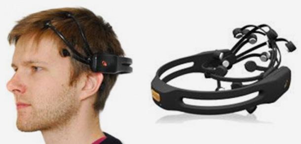 뇌파 EEG